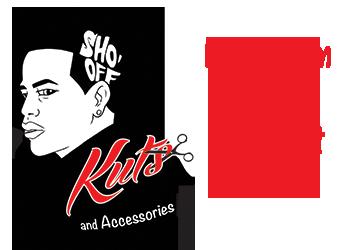 Sho'Off Kuts & Accessories